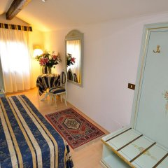 Hotel Orion 2* Стандартный номер с различными типами кроватей фото 3