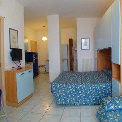 Hotel Residence Il Conero 2 3* Студия фото 3