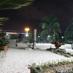 Отель Relais Villa Margarita фото 15