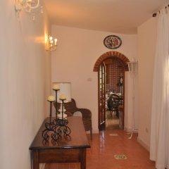 Отель Villa Mary Фонтане-Бьянке интерьер отеля