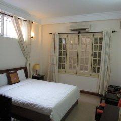 Heart Hotel 2* Улучшенный номер с различными типами кроватей фото 5