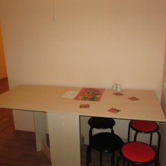 Гостиница Ришельевский удобства в номере фото 2