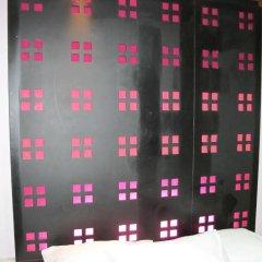 Suriwongse Hotel 3* Номер Делюкс с двуспальной кроватью фото 3