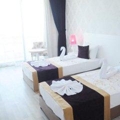 Отель Raymar Hotels - All Inclusive комната для гостей фото 5