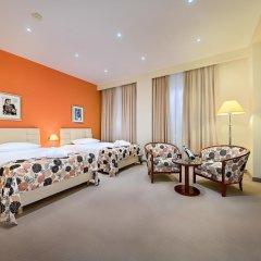 Hotel Dubrovnik детские мероприятия