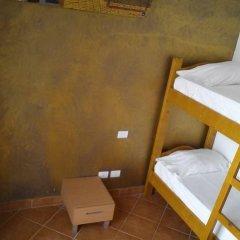 Отель MEININGER Milano Garibaldi сейф в номере