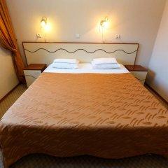 Гостиница Пансионат Радуга в Геленджике 5 отзывов об отеле, цены и фото номеров - забронировать гостиницу Пансионат Радуга онлайн Геленджик комната для гостей фото 4