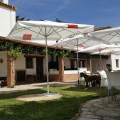 Отель La Posada del Duende фото 10