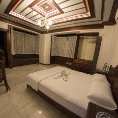 Hotel Mary's House 3* Номер категории Эконом фото 5