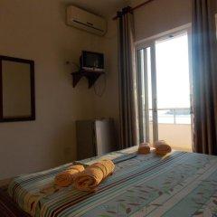 Hotel Edola 3* Стандартный номер с двуспальной кроватью фото 4
