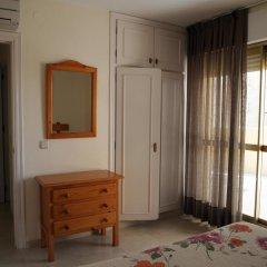 Отель Galicia Испания, Фуэнхирола - отзывы, цены и фото номеров - забронировать отель Galicia онлайн удобства в номере