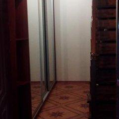 Гостиница Old City Hostel Украина, Одесса - отзывы, цены и фото номеров - забронировать гостиницу Old City Hostel онлайн интерьер отеля фото 2