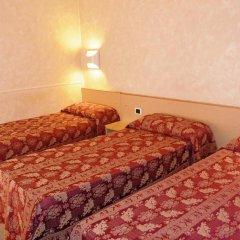 Hotel Nettuno Стандартный номер с 2 отдельными кроватями фото 3