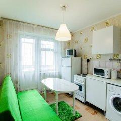 Апартаменты Apartments Marusia na Avtozavodskom Shosse 39 в номере