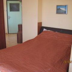 Отель Bogoevi Apartments Болгария, Бургас - отзывы, цены и фото номеров - забронировать отель Bogoevi Apartments онлайн детские мероприятия фото 2