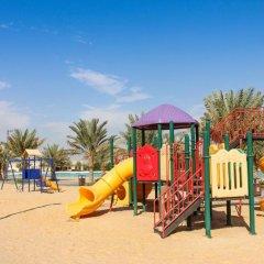 Отель Lagoon Hotel & Resort Иордания, Солт - отзывы, цены и фото номеров - забронировать отель Lagoon Hotel & Resort онлайн детские мероприятия