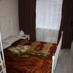 Гостиница Avrora Centr Guest House Стандартный номер с двухъярусной кроватью фото 6