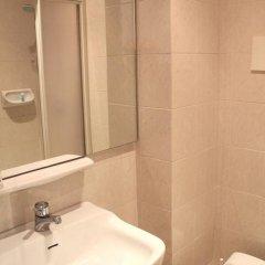 Hotel Soperga 3* Стандартный номер с различными типами кроватей фото 18