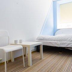 Хостел Кровать на Дерибасовской Номер Комфорт фото 4
