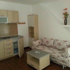 Апартаменты Apartments Aura Студия с различными типами кроватей фото 11