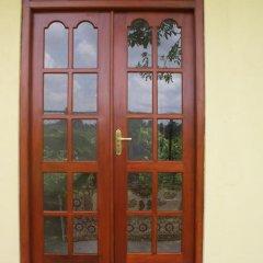 Отель Lanka Rose Guest House Шри-Ланка, Берувела - отзывы, цены и фото номеров - забронировать отель Lanka Rose Guest House онлайн интерьер отеля фото 2