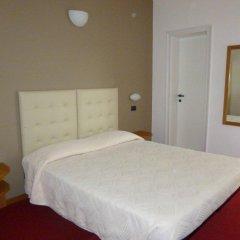 Hotel Berenice комната для гостей фото 3