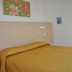 Hotel Plaza 3* Стандартный номер с различными типами кроватей фото 16