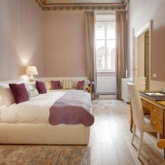 Отель La Maison du Sage 3* Люкс повышенной комфортности с различными типами кроватей