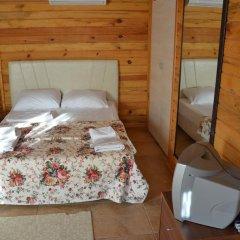 Hotel Sunset Troia Коттедж с различными типами кроватей фото 6