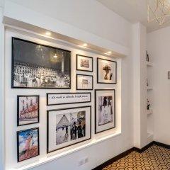 Отель Sweet Inn Apartments - Paix Франция, Париж - отзывы, цены и фото номеров - забронировать отель Sweet Inn Apartments - Paix онлайн интерьер отеля