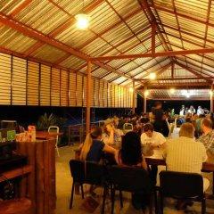 Отель Khun Mai Baan Suan Resort