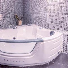 Hotel Alize Mouscron 4* Номер Делюкс с различными типами кроватей