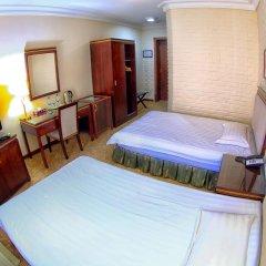 Sharq Hotel 3* Стандартный номер с различными типами кроватей фото 4