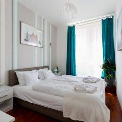 Апартаменты Sun Resort Apartments Улучшенные апартаменты с различными типами кроватей фото 23