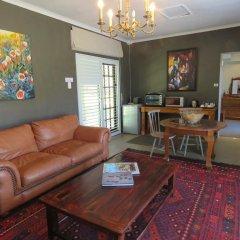 Отель Broadlands Country House комната для гостей фото 2
