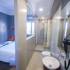 Отель Castilho Lisbon Suites Люкс повышенной комфортности фото 16