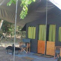 Отель Yala Meedum Camping фото 8