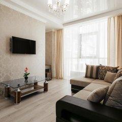 Гостиница Arkadia Romantique Украина, Одесса - отзывы, цены и фото номеров - забронировать гостиницу Arkadia Romantique онлайн комната для гостей фото 5