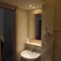 Hotel Elide 3* Номер категории Эконом с различными типами кроватей фото 8