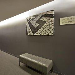 Altis Prime Hotel 4* Улучшенный люкс с различными типами кроватей фото 5