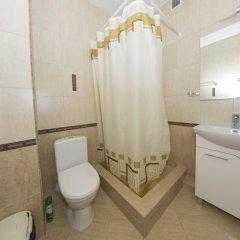Отель Оскар Номер Комфорт фото 2
