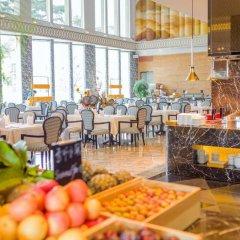 Отель Cinese Hotel Dongguan Китай, Дунгуань - 1 отзыв об отеле, цены и фото номеров - забронировать отель Cinese Hotel Dongguan онлайн питание фото 3