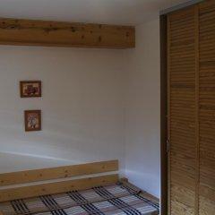 Отель Pokoje Gościnne U Wandy Польша, Закопане - отзывы, цены и фото номеров - забронировать отель Pokoje Gościnne U Wandy онлайн комната для гостей фото 4