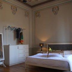 Отель 1312 Galata удобства в номере фото 2