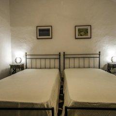 Отель Casa Central комната для гостей фото 2