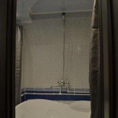 Отель Арт Галактика Номер категории Премиум фото 10