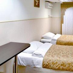 Гостиница Столичная спа фото 2