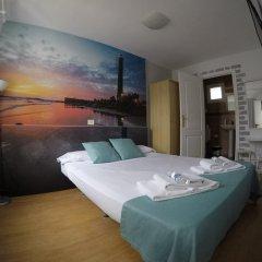 Bora Bora The Hotel спа