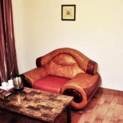 Отель Meng Shi Guang Homestay Китай, Сямынь - отзывы, цены и фото номеров - забронировать отель Meng Shi Guang Homestay онлайн спа