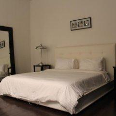Отель Yanjoon Holiday Homes - Marina Residence комната для гостей фото 4